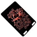 Panic At The Disco   Lying Is The Most Fun A Girl Have Without Taking Her Clothes Kindle Touch 3G View5
