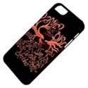Panic At The Disco   Lying Is The Most Fun A Girl Have Without Taking Her Clothes Apple iPhone 5 Classic Hardshell Case View4
