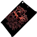 Panic At The Disco   Lying Is The Most Fun A Girl Have Without Taking Her Clothes Apple iPad Mini Hardshell Case View4