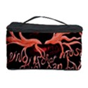Panic At The Disco   Lying Is The Most Fun A Girl Have Without Taking Her Clothes Cosmetic Storage Case View1