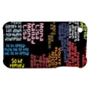 Panic At The Disco Northern Downpour Lyrics Metrolyrics Apple iPhone 3G/3GS Hardshell Case View1