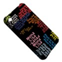 Panic At The Disco Northern Downpour Lyrics Metrolyrics Apple iPhone 3G/3GS Hardshell Case View5