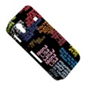 Panic At The Disco Northern Downpour Lyrics Metrolyrics Samsung Galaxy Ace S5830 Hardshell Case  View5
