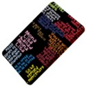 Panic At The Disco Northern Downpour Lyrics Metrolyrics Kindle Fire (1st Gen) Hardshell Case View4