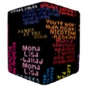 Panic At The Disco Northern Downpour Lyrics Metrolyrics Apple iPad 2 Flip Case View4