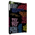 Panic At The Disco Northern Downpour Lyrics Metrolyrics Apple iPad Mini Hardshell Case View2