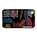 Panic At The Disco Northern Downpour Lyrics Metrolyrics Apple iPhone 3G/3GS Hardshell Case (PC+Silicone) View1