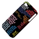 Panic At The Disco Northern Downpour Lyrics Metrolyrics Apple iPhone 4/4S Hardshell Case (PC+Silicone) View4