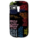 Panic At The Disco Northern Downpour Lyrics Metrolyrics Samsung Galaxy S3 MINI I8190 Hardshell Case View3