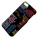 Panic At The Disco Northern Downpour Lyrics Metrolyrics Apple iPhone 5 Hardshell Case with Stand View4