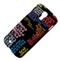 Panic At The Disco Northern Downpour Lyrics Metrolyrics Samsung Galaxy S4 I9500/I9505 Hardshell Case View4