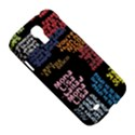 Panic At The Disco Northern Downpour Lyrics Metrolyrics Samsung Galaxy S4 I9500/I9505 Hardshell Case View5
