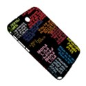 Panic At The Disco Northern Downpour Lyrics Metrolyrics Samsung Galaxy Note 8.0 N5100 Hardshell Case  View5
