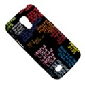 Panic At The Disco Northern Downpour Lyrics Metrolyrics Galaxy S4 Mini View5