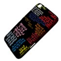 Panic At The Disco Northern Downpour Lyrics Metrolyrics Samsung Galaxy Tab 3 (8 ) T3100 Hardshell Case  View4