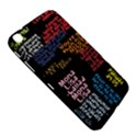 Panic At The Disco Northern Downpour Lyrics Metrolyrics Samsung Galaxy Tab 3 (8 ) T3100 Hardshell Case  View5