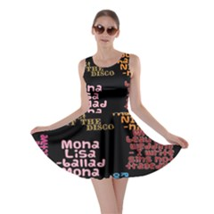 Panic At The Disco Northern Downpour Lyrics Metrolyrics Skater Dress