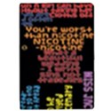 Panic At The Disco Northern Downpour Lyrics Metrolyrics iPad Mini 2 Flip Cases View1