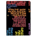 Panic At The Disco Northern Downpour Lyrics Metrolyrics iPad Mini 2 Flip Cases View2