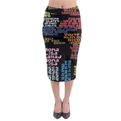 Panic At The Disco Northern Downpour Lyrics Metrolyrics Midi Pencil Skirt