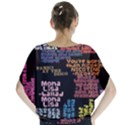 Panic At The Disco Northern Downpour Lyrics Metrolyrics Blouse View2