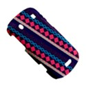 Purple And Pink Retro Geometric Pattern Bold Touch 9900 9930 View5