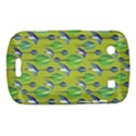 Tropical Floral Pattern Bold Touch 9900 9930 View1