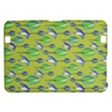 Tropical Floral Pattern Kindle Fire HD 8.9  View1