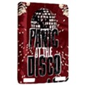 Panic At The Disco Poster Kindle Touch 3G View2
