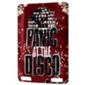 Panic At The Disco Poster Kindle Touch 3G View3