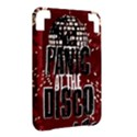 Panic At The Disco Poster Kindle 3 Keyboard 3G View2
