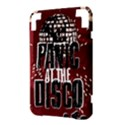 Panic At The Disco Poster Kindle 3 Keyboard 3G View3