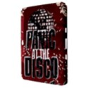Panic At The Disco Poster Samsung Galaxy Tab 8.9  P7300 Hardshell Case  View3