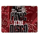 Panic At The Disco Poster Kindle Fire (1st Gen) Flip Case View1