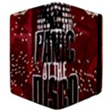 Panic At The Disco Poster Kindle Fire (1st Gen) Flip Case View4