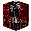 Panic At The Disco Poster Apple iPad Mini Flip Case View4