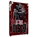 Panic At The Disco Poster Apple iPad Mini Hardshell Case View2