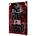 Panic At The Disco Poster Apple iPad Mini Hardshell Case View3