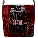 Panic At The Disco Poster Flap Covers (S)  View1