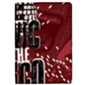 Panic At The Disco Poster iPad Mini 2 Flip Cases View1