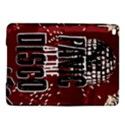 Panic At The Disco Poster iPad Air 2 Hardshell Cases View1
