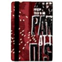 Panic At The Disco Poster iPad Air 2 Flip View4