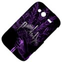 Panic At The Disco HTC Wildfire S A510e Hardshell Case View4