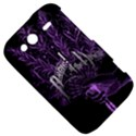 Panic At The Disco HTC Wildfire S A510e Hardshell Case View5