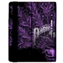 Panic At The Disco Kindle Fire (1st Gen) Flip Case View3