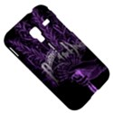 Panic At The Disco Samsung Galaxy Ace Plus S7500 Hardshell Case View5