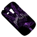 Panic At The Disco Samsung Galaxy S3 MINI I8190 Hardshell Case View5