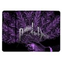 Panic At The Disco Samsung Galaxy Tab 10.1  P7500 Flip Case View1