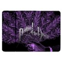 Panic At The Disco Samsung Galaxy Tab 8.9  P7300 Flip Case View1