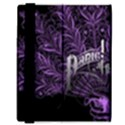 Panic At The Disco Samsung Galaxy Tab 8.9  P7300 Flip Case View3